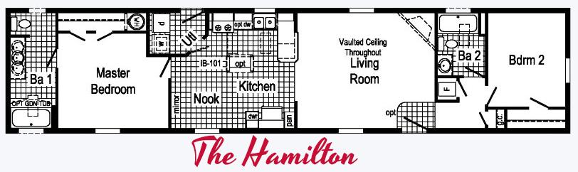 Hamilton_Floorplan