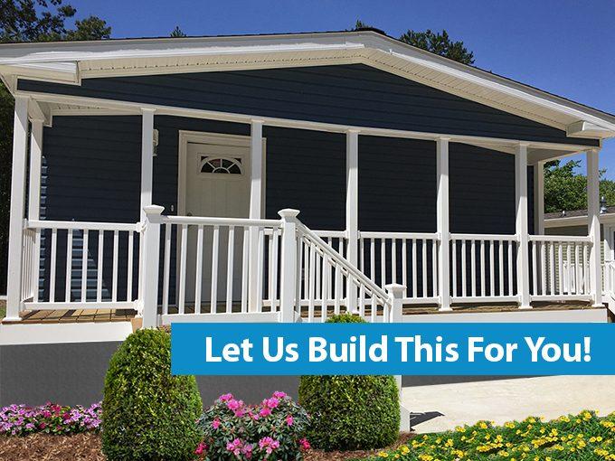 BlueRidge_Build
