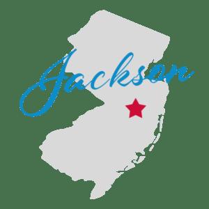 About Jackson, NJ