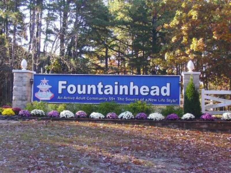 fountainhead55