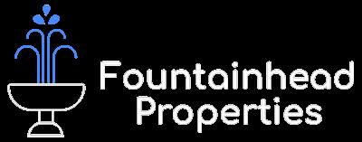 fountainhead-logo-White